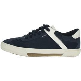 Hoge Sneakers Geox U926MB