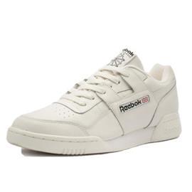 Lage Sneakers Reebok Sport -