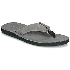 Teenslippers Cool shoe MIRAL