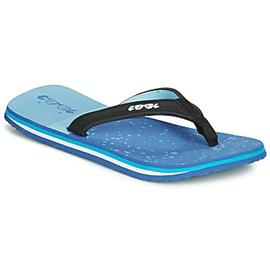 Teenslippers Cool shoe OS CHOP