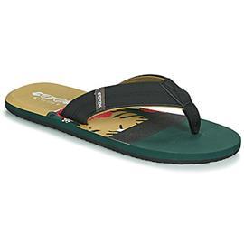 Teenslippers Cool shoe TIGA