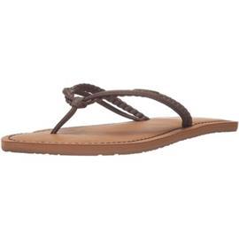 Teenslippers Volcom Tour Sandals
