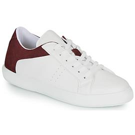 Lage Sneakers André BIOTONIC