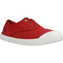Lage Sneakers Victoria 106627