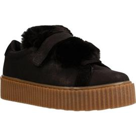Lage Sneakers Gioseppo 41140G