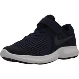 Lage Sneakers Nike REVOLUTION 4 (PSV) SP
