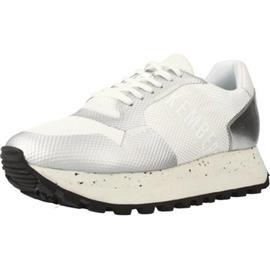 Lage Sneakers Bikkembergs FEND-ER 2085 LOW SHOE