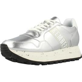 Lage Sneakers Bikkembergs BKW102108