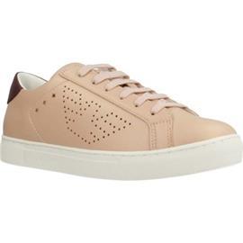 Lage Sneakers Armani X3X042 XL210