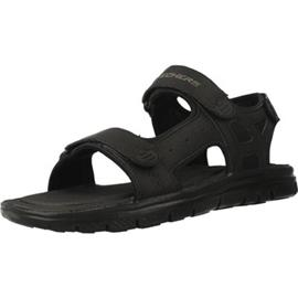Sandalen Skechers FLEX ADVANTAGE 1.0 UPWELL