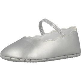 Ballerina's Chicco OLTY