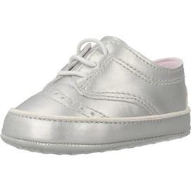 Lage Sneakers Chicco OSCAR