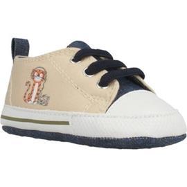 Hoge Sneakers Chicco ORIGAN
