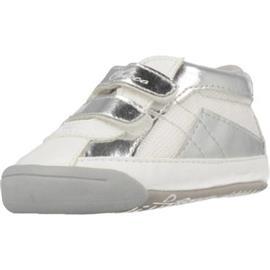 Hoge Sneakers Chicco NEMIX