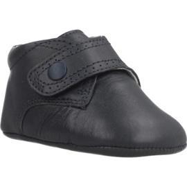 Hoge Sneakers Chicco NIVIAN