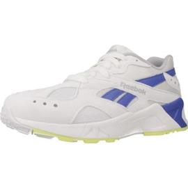 Lage Sneakers Reebok Sport DV3900