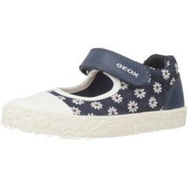 Lage Sneakers Geox B KILWI GIRL