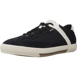 Lage Sneakers Geox U KAVEN