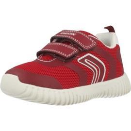 Lage Sneakers Geox B WAVINESS BOY