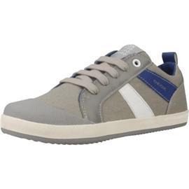 Lage Sneakers Geox J KIWI