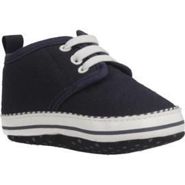 Hoge Sneakers Chicco ODILEX