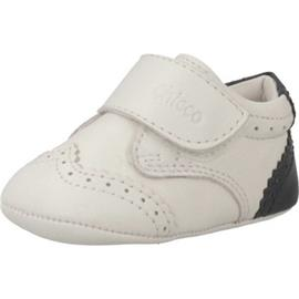 Lage Sneakers Chicco NARDO
