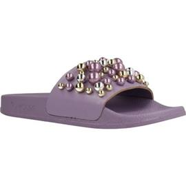 Slippers Inuovo 125007I