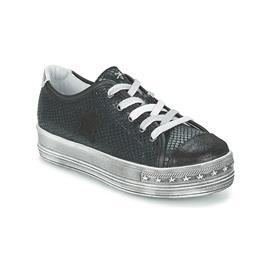 sneakers Ikks ASHLEY
