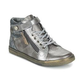sneakers Babybotte KOZIMA