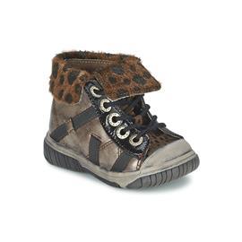 sneakers Babybotte ARTISTE