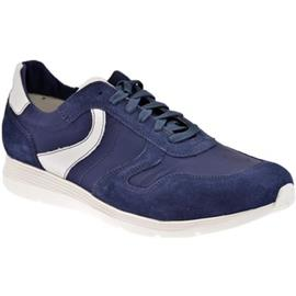 Lage Sneakers Liu Jo -
