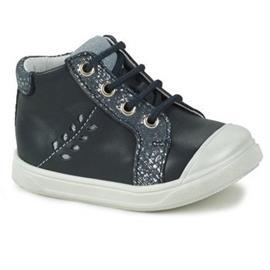 Hoge Sneakers GBB AGAPE