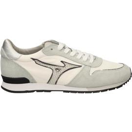 Lage Sneakers Mizuno ETAMIN