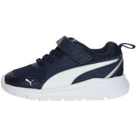 Lage Sneakers Puma 370577