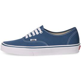 Tennisschoenen Vans Authentic