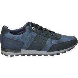 Lage Sneakers Kangaroos KANGOEROES 7515-74