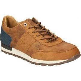 Lage Sneakers Kangaroos 7515-73