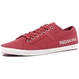 Lage Sneakers Redskins -
