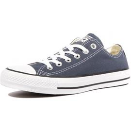 Lage Sneakers Converse -