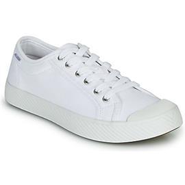 Lage Sneakers Palladium PALLAPHOENIX O C