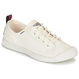 Lage Sneakers Palladium EASY LACE
