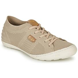 Lage Sneakers Palladium GLORIEUSE