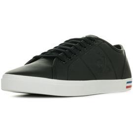Lage Sneakers Le Coq Sportif Verdon Premium