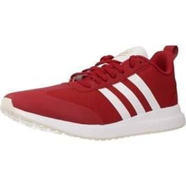 Lage Sneakers adidas RUN60S