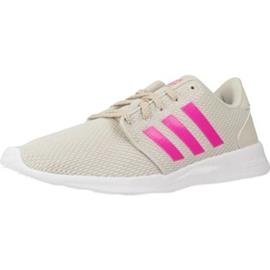 Lage Sneakers adidas QT RACER