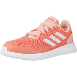 Lage Sneakers adidas ARCHIVO K