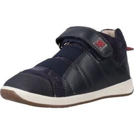 Lage Sneakers Garvalin 191310