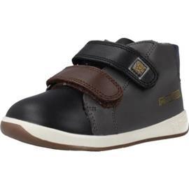 Hoge Sneakers Garvalin 191313