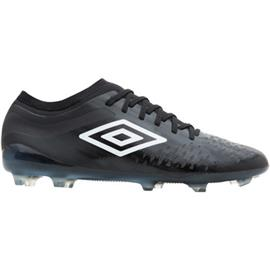 Voetbalschoenen Umbro Velocita IV Pro FG