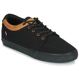 Lage Sneakers Globe GS